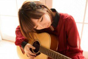 大人の音楽教室 ギター