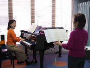 発声練習・ボーカル教室 P3123012