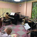 教室レンタル 貸しスタジオ